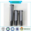 High Grade Certified Factory Supply Fine cnc turning tool holders