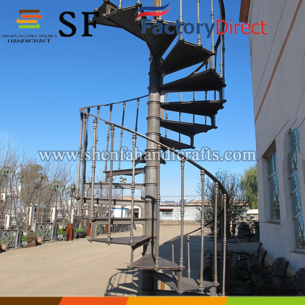 Spiral Staircase Garden Plant Stand Wholesale, Plant Stand Suppliers    Alibaba