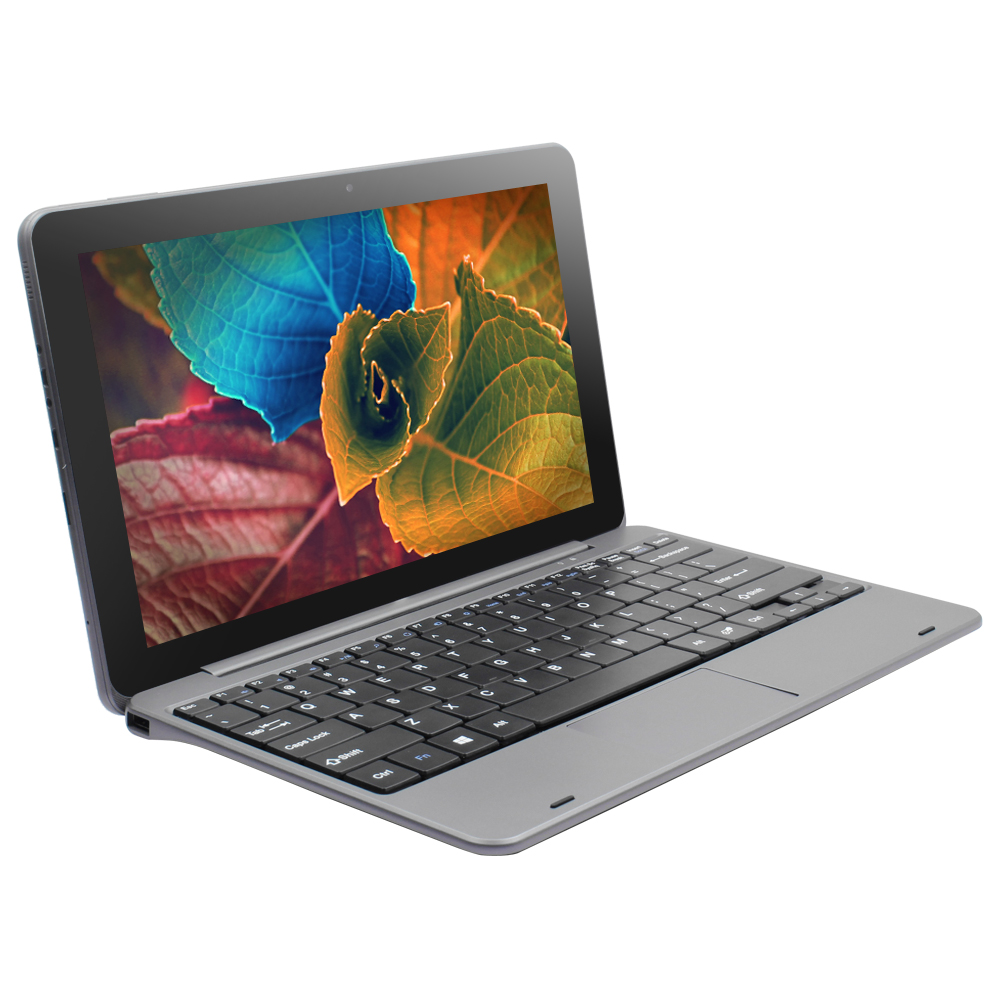 11.6 inch Baytrail-T-CR WIN 8 education 2 in 1 Tablet PC