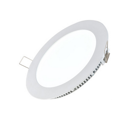 chinese import sites table lamp 6w round ceiling