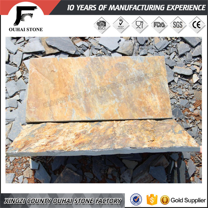 Slate Tile, Slate Tile Suppliers and Manufacturers at Alibaba.com