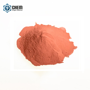 ultrafine copper isotope Cu 63 Cu 65/copper nano powder price
