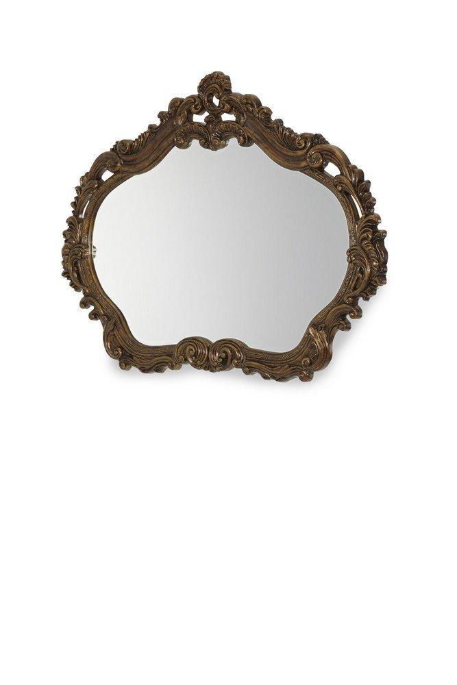 Cheap Rococo Mirror Gold Find Rococo Mirror Gold Deals On Line At Simple Rococo Decorative Wall Tile