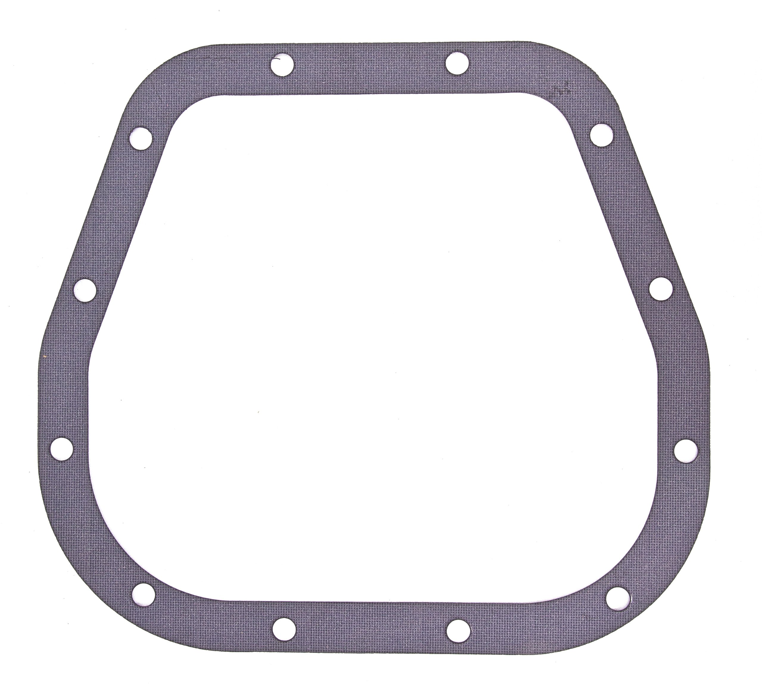 """Spicer RD52003 Differential Cover Gasket for Ford 9.75"""" Axle"""