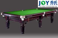 JOY Q5 type pool table 5 chalk holder