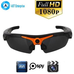 7565d14e3d4bf China Dvr Camera Sunglasses