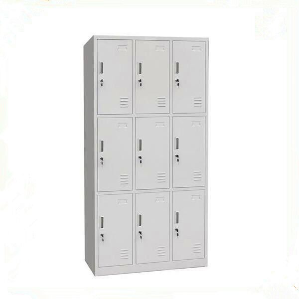 employee locker employee locker suppliers and at alibabacom - Employee Lockers