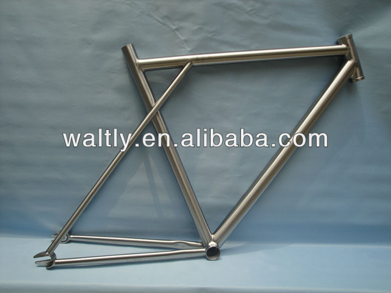 limited 3al25v titanium single speed bike frame wtl ttset buy single speed bike frame3al25v titnaiumlimited product on alibabacom