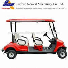 Vintage classic cars for sale/electric battery classic car/sightseeing golf cart