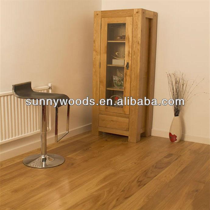 Robina flooring promotion floor matttroy for Robina laminate flooring