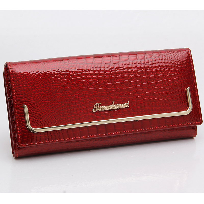 ladies wallets with price -#main