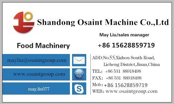 may  liu contact_