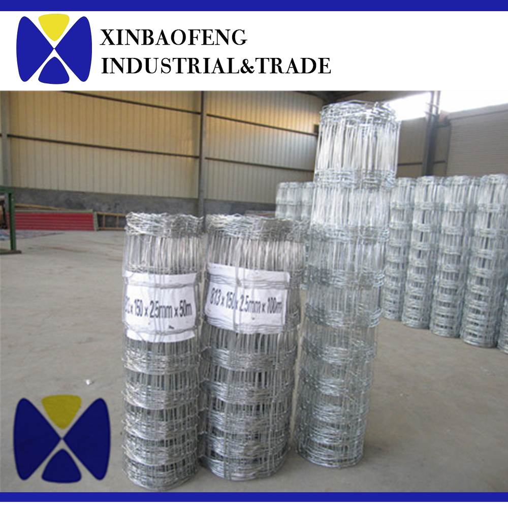 Cyclone Fence, Cyclone Fence Suppliers and Manufacturers at Alibaba.com