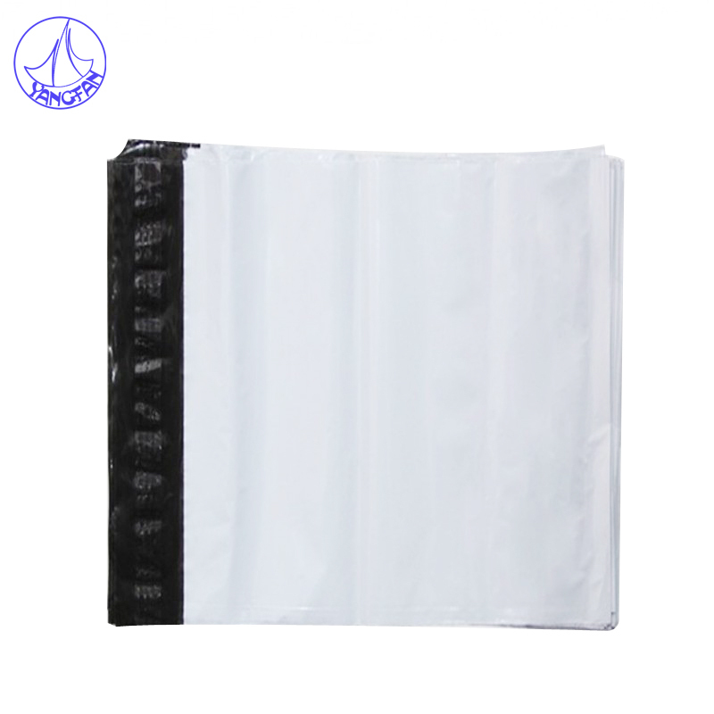 Poly Mailer Plastic Shipping Bags Find