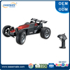 new products high speed rc cars 2.4G RC high speed car