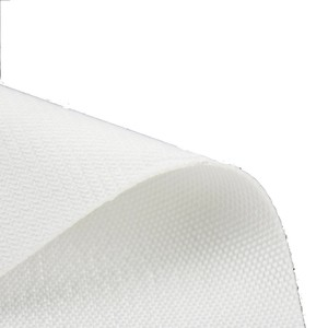 Hot sales Paint filter cloth for sugar industry
