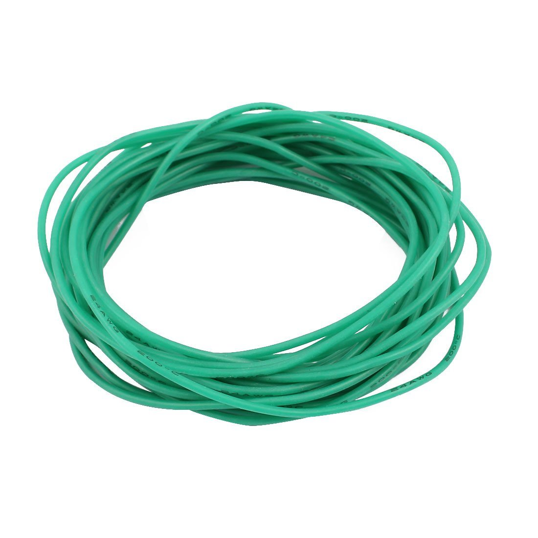 Cheap Silicone Wire 24awg, find Silicone Wire 24awg deals on line at ...