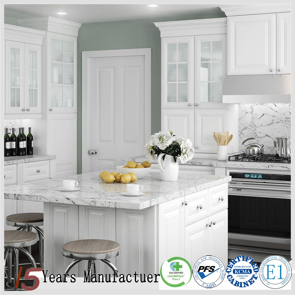 Readymade Kitchen Cabinets, Readymade Kitchen Cabinets Suppliers and ...