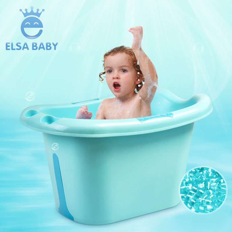 Baby Bath Tub Stand, Baby Bath Tub Stand Suppliers and ...