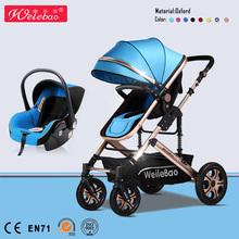 baby stroller toy 4 in 1 baby stroller stroller organiser stroller quinny bugaboo twin stroller