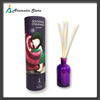 Home use aroma reed diffuser