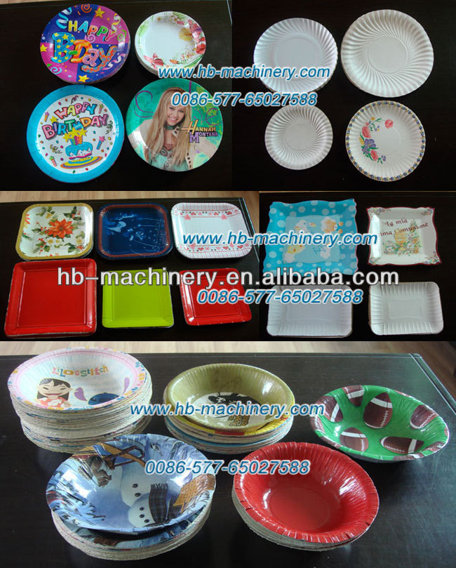 Patent Party Paper Plate Making Machine Rate Cost Price - Buy Paper Plate Making Machine RatePaper Plate Making Machine CostPaper Plate Making Machine ...  sc 1 st  Alibaba & Patent Party Paper Plate Making Machine Rate Cost Price - Buy Paper ...