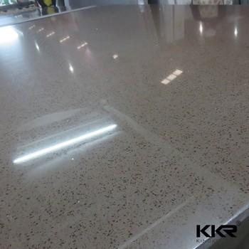 Italian Marble Stone Flooring Tileartificial Quartz Flooring Tiles