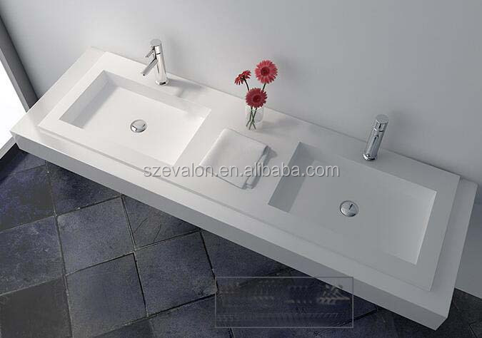 Composite Bathroom Sinks  Composite Bathroom Sinks Suppliers and Manufacturers at Alibaba com. Composite Bathroom Sinks  Composite Bathroom Sinks Suppliers and
