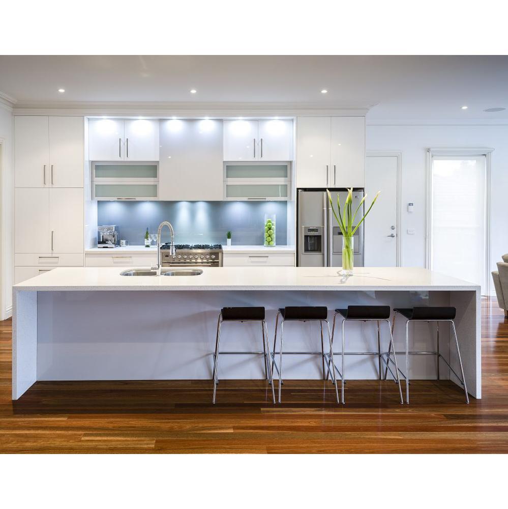 Modular Kitchen Cabinet With Microwave Fridge Cabinet Modern Kitchen Cabinets Rk018 Buy Microwave Fridge Cabinet Modular Kitchen Cabinet Modern