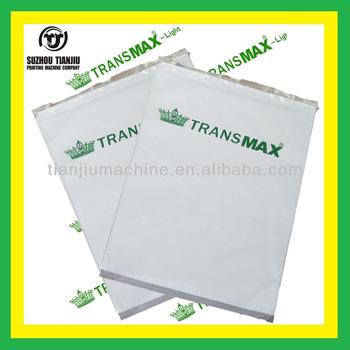 Buy transfer paper