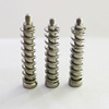 China factory spring set screw stripper screw for heat sink