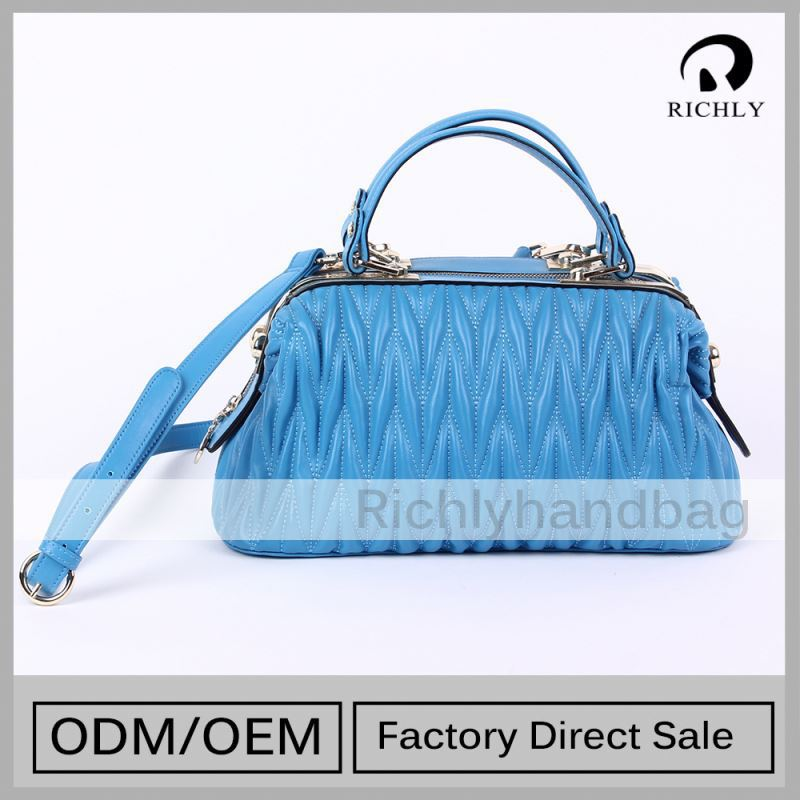 Hottest Custom Fitted Cheap Prices Sales Nepalese Shoulder Bag