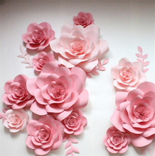 Paper flowers wholesale gifts crafts suppliers alibaba mightylinksfo