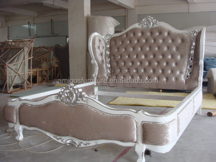 Antique Reproduction Beds, Antique Reproduction Beds Suppliers and  Manufacturers at Alibaba.com - Antique Reproduction Beds, Antique Reproduction Beds Suppliers And