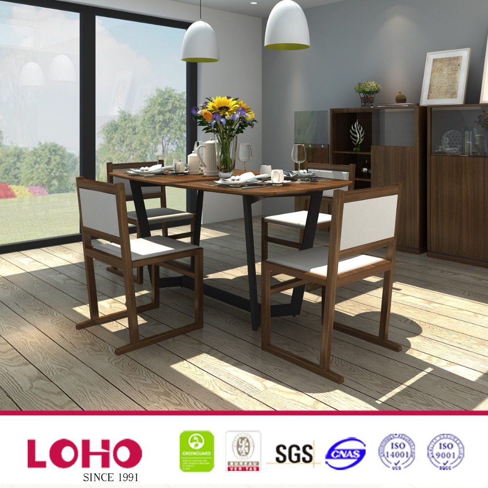 Malaysian Wood Dining Table Sets, Malaysian Wood Dining Table Sets  Suppliers And Manufacturers At Alibaba.com Part 97
