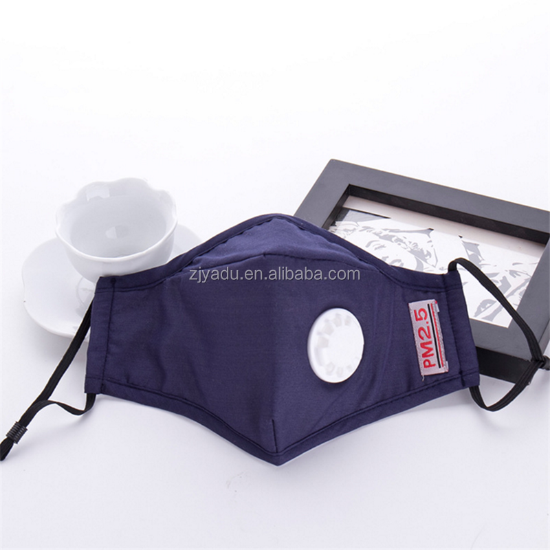 Mouth Protective Anti-dust dust Buy Dust Mask N95 cotton Masks Filter Face - Cotton Mask Reusable Outdoors