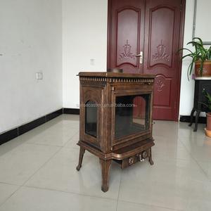Wood Stoves For Sale >> Cheap Wood Stoves For Sale Wholesale Suppliers Alibaba