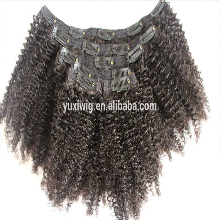 Name Brand Hair Extension Name Brand Hair Extension Suppliers And