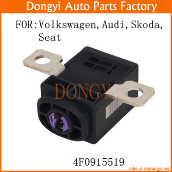 battery fuse box overload protection trip 4f0915519 4f0 915 519 for  volkswagen audi skoda seat - buy battery fuse box overload protection  trip,4f0915519,4f0 915 519 product on alibaba.com  alibaba.com