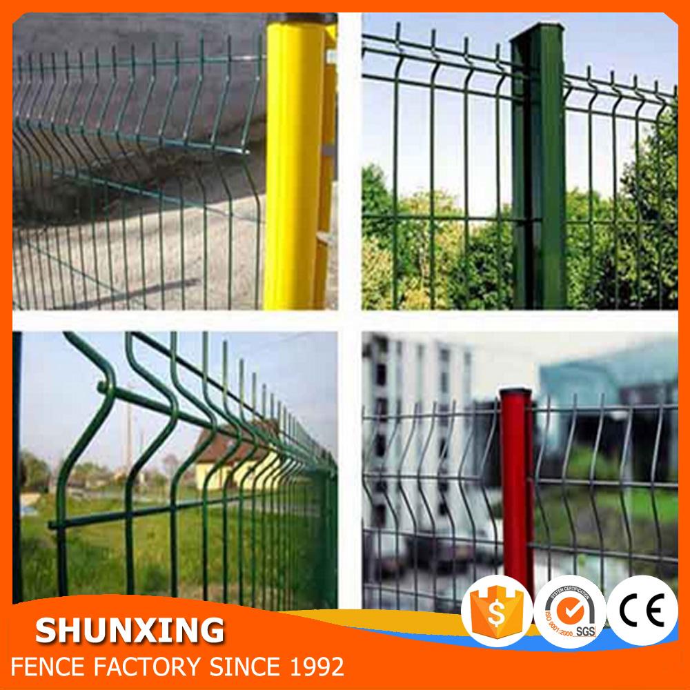 Color steel fence panel color steel fence panel suppliers and color steel fence panel color steel fence panel suppliers and manufacturers at alibaba baanklon Gallery