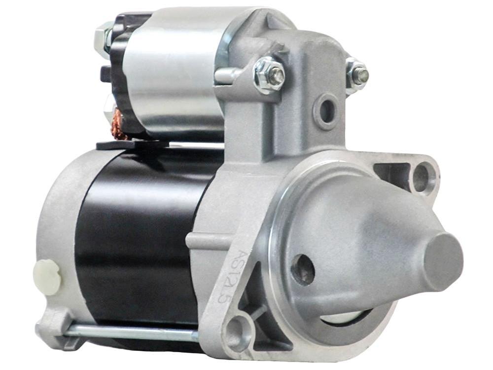 Cheap Kawasaki Fd620d Engine For Sale  Find Kawasaki
