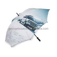 High Quality custom printed umbrellas for sale