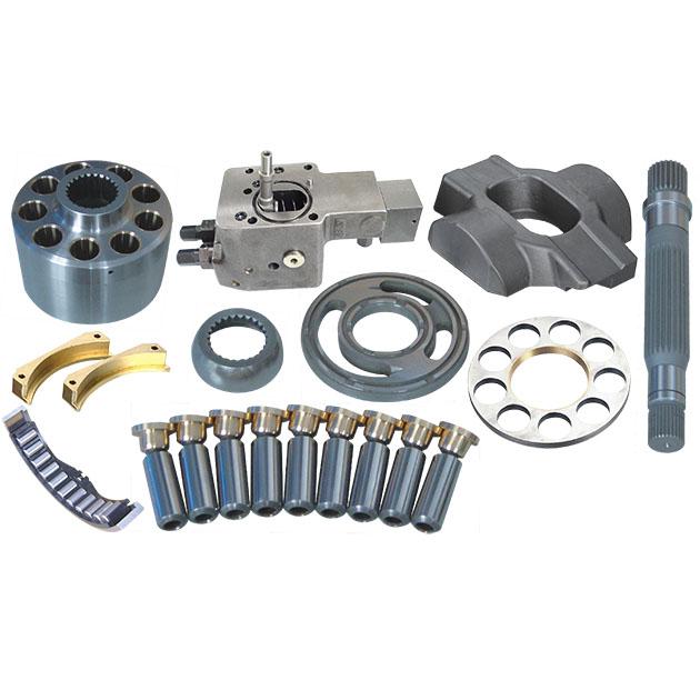 rexroth A11VO95 hydraulic piston pump