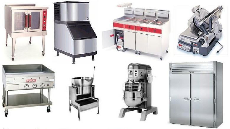 beautiful Kitchen Appliances For Restaurants #4: Italian Kitchen Equipment, Italian Kitchen Equipment Suppliers and  Manufacturers at Alibaba.com