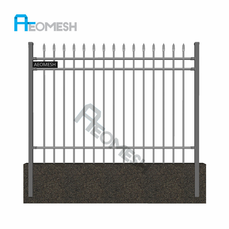 Goat Fence Manufacturer Wholesale, Goat Fence Suppliers - Alibaba
