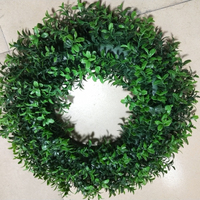 wholesale wreath making supplies