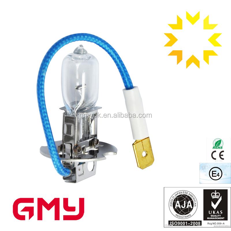 Genuine oe bosch F026400373 filtre à air insert