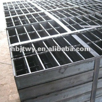 round grill grates stainless coated steel grating panel steel deck grating - Stainless Steel Grill Grates