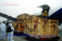 cheap and reliable air freight from ShenZhen/GuangZhou/ShangHai/China to Koh Samui, Thailand---Skype(boing-Shirely)