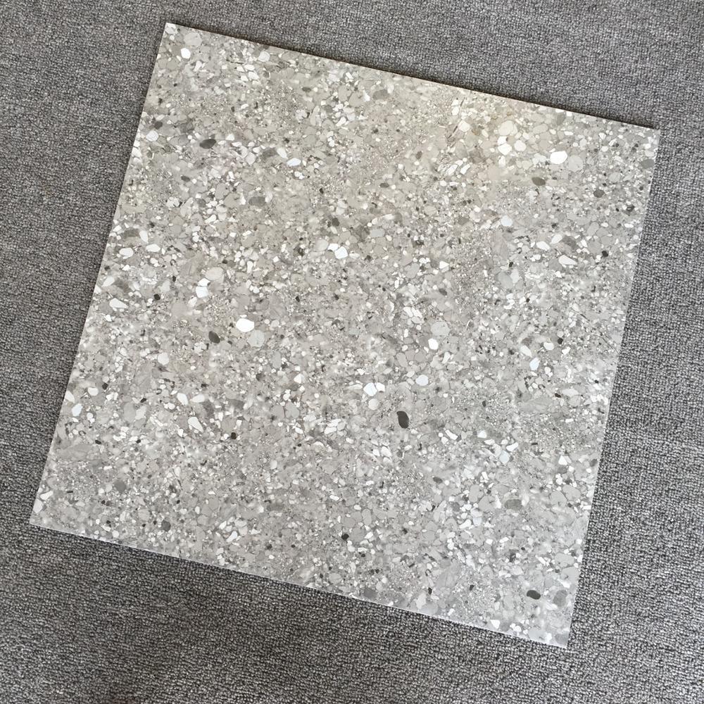 Outdoor Granite Floor Tiles Wholesale Floor Tile Suppliers Alibaba